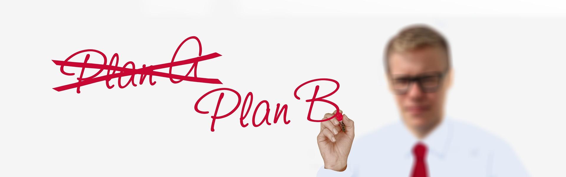 plan budget